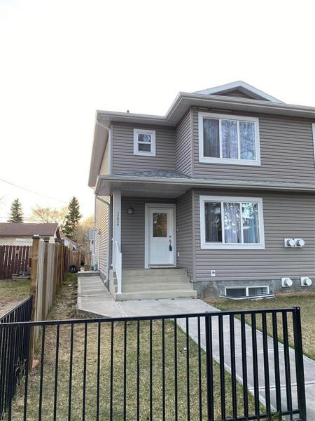 12934 120 St Nw in Edmonton, AB : MLS# e4241888