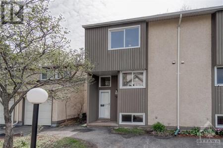 1296 Lassiter Terrace in Ottawa, ON : MLS# 1238789