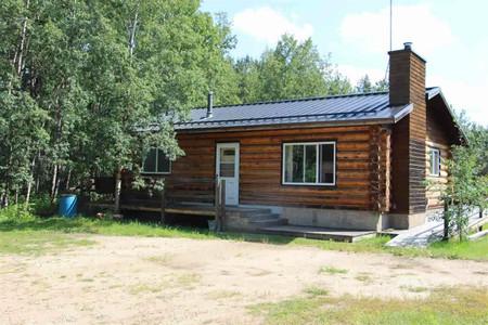 13 51121 Range Road 271, Huntingdon Heights, Rural Parkland County, Alberta, T7Y1G7