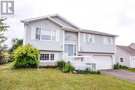 13 Commonwealth Avenue, West Royalty, Prince Edward Island, C1E2E7