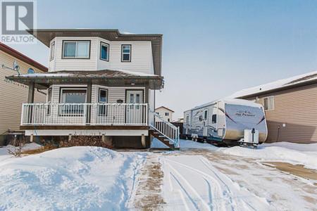 13010 90 Street, Crystal Lake Estates, Grande Prairie