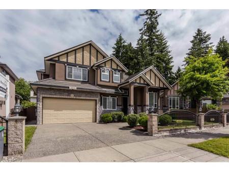 13053 60 A Avenue in Surrey, BC : MLS# r2575101
