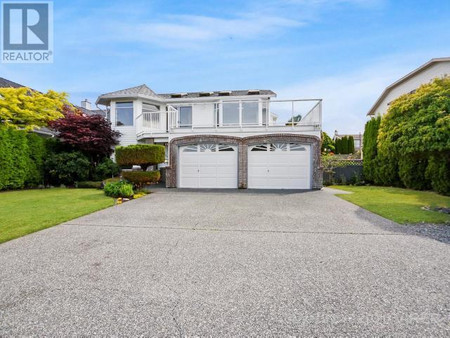 131 Newdale Place, Nanaimo