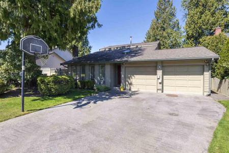 13119 66 A Avenue in Surrey, BC : MLS# r2568963