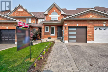 1317 Killaby Dr, East Credit, Mississauga