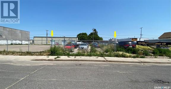 1329 Cornwall St, Warehouse District, Regina