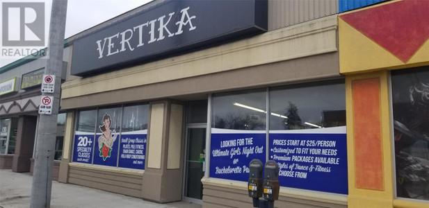 1331 Tecumseh Road East, Windsor, Ontario, N8X2G1