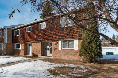 134 Great Oa in Sherwood Park - Townhouse For Sale : MLS# e4231044