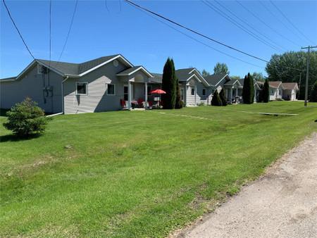 135 1st Ave N, Vita, Manitoba, R0A2K0