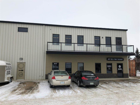 135 Wheeler Street, Saskatoon, Saskatchewan, S7P0A4