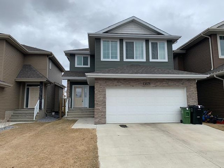 13521 162 A Av Nw, Carlton, Edmonton