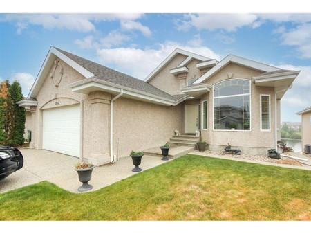 13531 158 Av Nw, Carlton, Edmonton