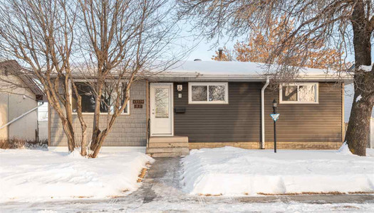 13531 82 St Nw in Edmonton, AB : MLS# e4241881