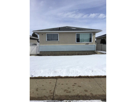 13607 70 St Nw in Edmonton - House For Sale : MLS# e4230690
