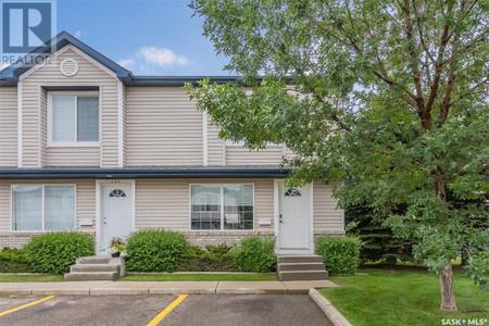 137 663 Beckett Cres, Arbor Creek, Saskatoon