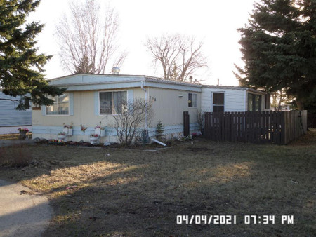 138 6724 17 Avenue Se in Calgary - House For Sale : MLS# a1091606
