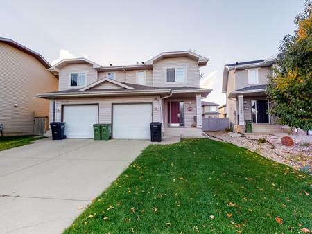 13980 137 St Nw, Hudson, Edmonton