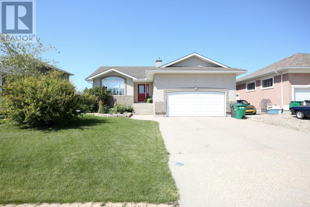 140 Fairway Rd, Emerald Park, Saskatchewan, S4L1C8