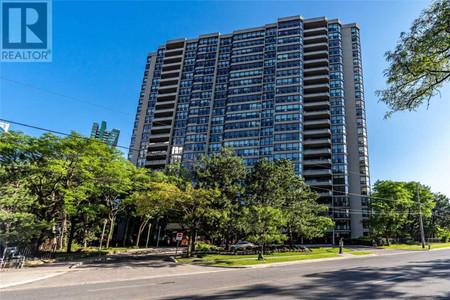 1401 33 Elmhurst Ave, Toronto, Ontario, M2N6G8