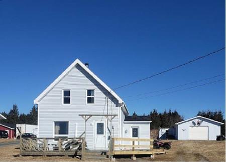 1409 Ns 247, Rockdale, Nova Scotia, B0E3B0