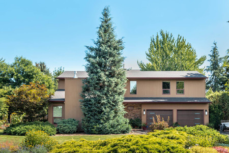1411 Appleridge Road, Kelowna, British Columbia, V1W3A6
