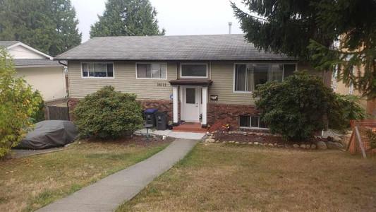 14111 115 A Avenue Surrey, BC V3R2R6 MLS r2497979