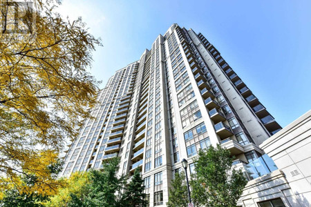 1414 710 Humberwood Blvd in Toronto - Condo For Sale : MLS# w5184235