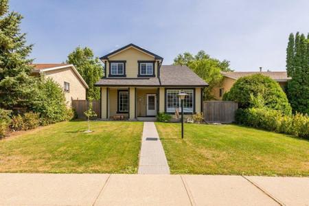 14146 26 St Nw, Bannerman, Edmonton