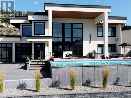 142 Avery Place, PE Wiltse/Valleyview, Penticton, British Columbia, V2A0B4