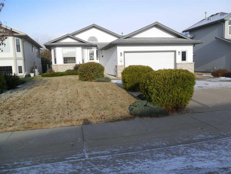 142 Bridgeview Dr Fort Saskatchewan
