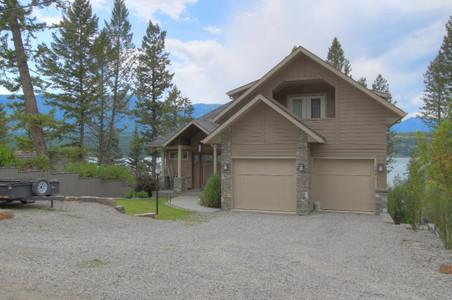 1421 Stoddart Avenue, Windermere, British Columbia, V0B2L1