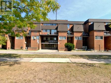 143 1395 Williamsport Dr, Applewood, Mississauga