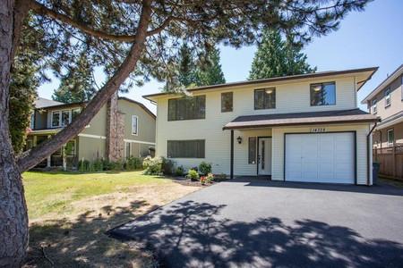 14328 18 Avenue in Surrey, BC : MLS# r2591363