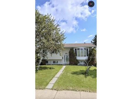 1439 63 St Nw, Sakaw, Edmonton