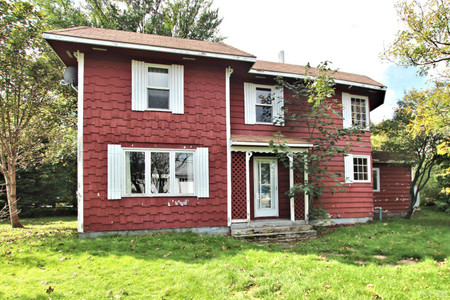 145 147 Conception Bay Highway, South River