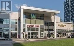 145 7181 Yonge St in Markham - Commercial For Sale : MLS# n5132373