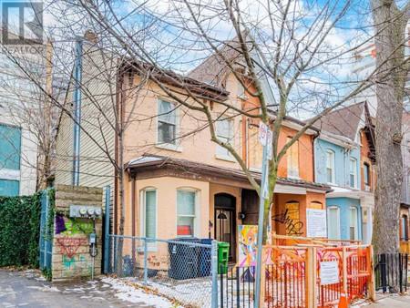 145 Portland St, Waterfront Communities C1, Toronto