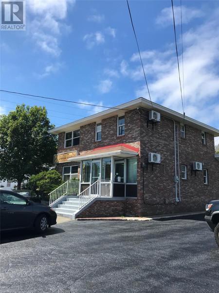146 Campbell Avenue, St John S, Newfoundland, A1E2Z8