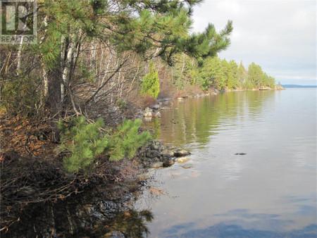 146 Oakridge Trail, Skead, Ontario, P0M2Y0