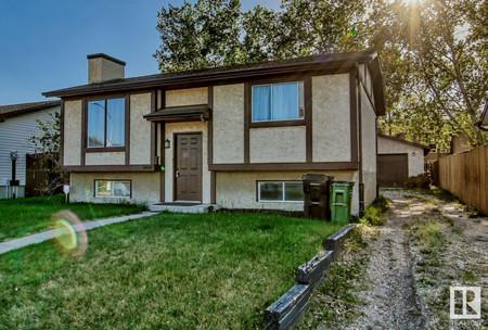 14604 19 St Nw Edmonton
