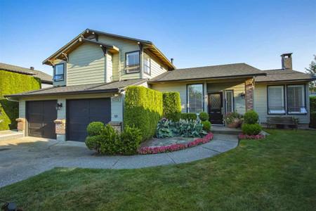 14726 89 A Avenue, Surrey, British Columbia, V3R7Z9