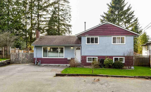 14946 Kew Drive in Surrey - House For Sale : MLS# r2562430