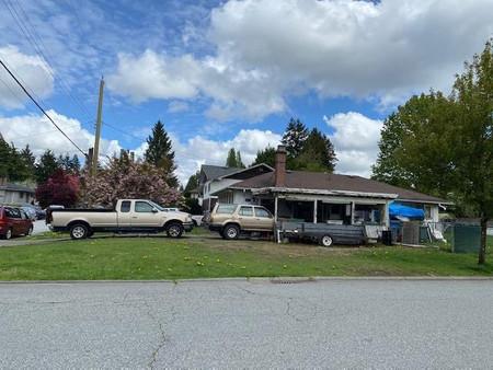 14964 Bluebird Crescent in Surrey, BC : MLS# r2574750