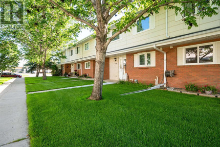 150 Plainsview Dr, Albert Park, Regina, Saskatchewan, S4S6K1