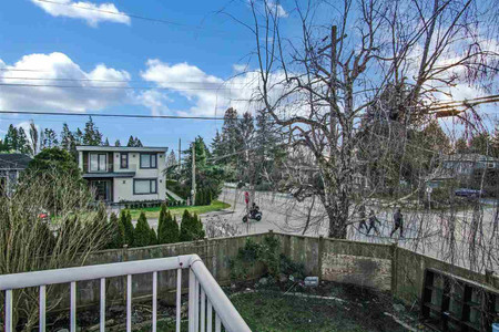 1500 Bergstrom Road in White Rock - House For Sale : MLS# r2544707