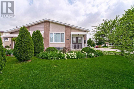 1501 Banwell Rd, Clarkson, Mississauga