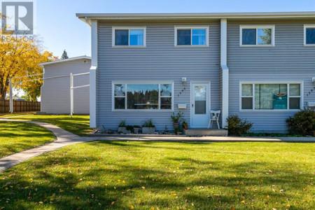 1504 4709 33 Street, South Hill, Red Deer