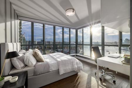 1506 1088 Quebec Street, Vancouver
