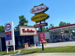 151 Highway 20 W, Pelham, Ontario, LOS1E0