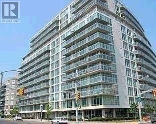 1517 650 Queens Quay W Toronto